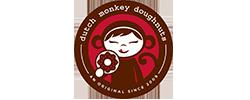 Dutch-monkey